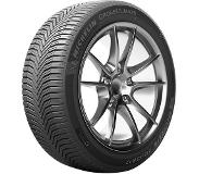 Michelin Crossclimate + xl 225/55 R17 101H