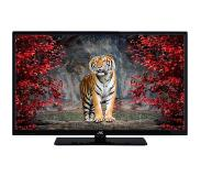 JVC LT-32V1000 led-tv (81 cm / 32 inch), HD-ready