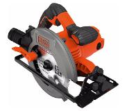 Black & Decker CS1550K-QS