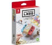 Nintendo Labo: Decoratie Set