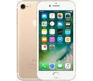 2ND iPhone 7 Goud 128GB