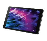 Medion LIFETAB HD E10511 16GB Zwart tablet