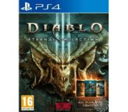 Activision Blizzard Diablo 3 - Eternal Collection | PlayStation 4