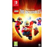 Micromedia LEGO The Incredibles | Nintendo Switch