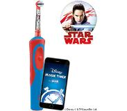 Oral-B Vitality Kids Star Wars CLS