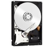 "Western Digital Desktop Networking 3.5"" 2000 GB SATA III HDD"
