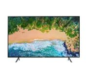 "Samsung UE65NU7172 LED TV 165,1 cm (65"") 4K Ultra HD Smart TV Wi-Fi Zwart"