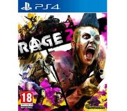 Bethesda RAGE 2 | PlayStation 4