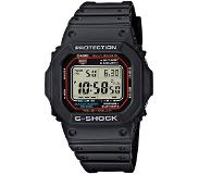 Casio G-Shock The Origin GW-M5610-1ER