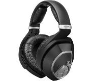 Sennheiser Headphone RS 195