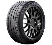 "Michelin Pilot Sport 4 205/40 ZR17 XL 40 17"" 205mm Zomer"