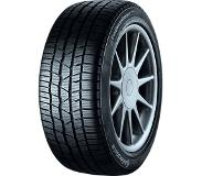 "Continental WinterContact TS 830P SSR 205/60 R16 60 16"" 205mm Winter"