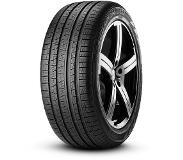 "Pirelli Scorpion Verde All Season 215/65 R16 65 16"" 215mm Alle seizoenen"