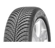 "Goodyear Vector 4 Seasons G2 235/50 R18 XL 50 18"" 235mm Alle seizoenen"