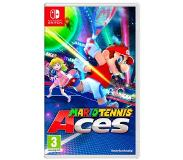 Nintendo Mario Tennis Aces NL Switch