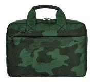 "Trust Bari Carry Bag for 13.3"" laptops - camouflage"