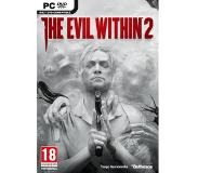 Gameworld Evil within 2 (PC)