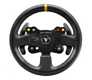 Thrustmaster 4060057 game controller Stuur PC, Playstation 3, PlayStation 4, Xbox One Zwart