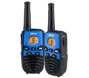 Alecto walkie talkie Twinset FR-27
