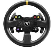 Thrustmaster Leren 28 GT Wheel Add-on