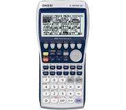 Casio fx-9860GII SD calculator Pocket Grafische rekenmachine