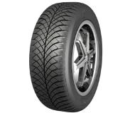 Nankang Cross Seasons AW-6 ( 195/55 R15 89V XL )