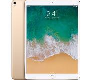 Apple iPad Pro 10,5 inch 512 GB Wifi Gold