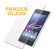 PanzerGlass Screen protector Sony Xperia Z1 Compact