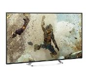 "Panasonic TX-49FXX689 49"" 4K Ultra HD Smart TV Zwart LED TV"