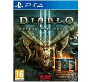 Activision Diablo III (Eternal Collection) PS4