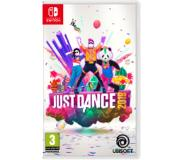 Ubisoft Just Dance 2019 | Nintendo Switch
