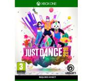 Ubisoft Just Dance 2019 | Xbox One