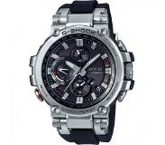 Casio MTG-B1000-1AER Metal Twisted Solar Bluetooth Zendergestuurd