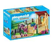 Playmobil 6934 Arabier Me