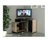 Hoek Tv Kast.Hoek Tv Meubel Audiovideo Vergelijken