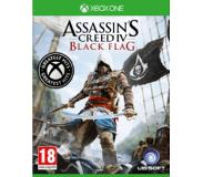 Ubisoft Assassin's Creed: Black Flag Greatest Hits | Xbox One
