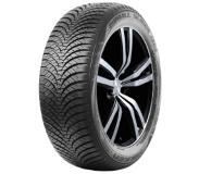 Falken EUROALL SEASON AS210 ( 185/55 R15 82H )