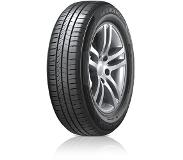 "Hankook Kinergy Eco 2 K435 165/80 R15 80 15"" 165mm Zomer"