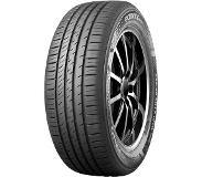 "Kumho EcoWing ES31 205/55 R16 40,6 cm (16"") 20,5 cm Zomer"