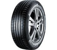 "Continental ContiPremiumContact 5 XL 205/60 R16 60 16"" 205mm Zomer"