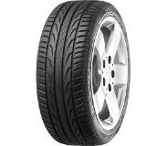 "Semperit Speed-Life 2 235/50 R18 50 18"" 235mm Zomer"