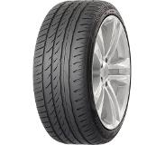 "Matador MP47 Hectorra 3 205/60 R16 60 16"" 205mm Zomer"