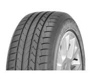 "Goodyear EfficientGrip 205/60 R16 XL 60 16"" 205mm Zomer"