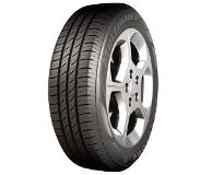"Firestone Multihawk 2 70 13"" 155mm Zomer"