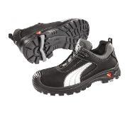 Puma Safety Cascades Low S3