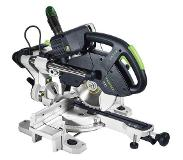 Festool KAPEX KS 60 E