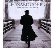 Sony bmg Leonard Cohen - Songs From The Road | CD