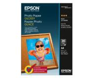 Epson S042538 Photo Paper Glossy
