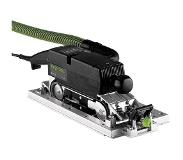 Festool BS 75 E-SET Schuurmachine 1010 W