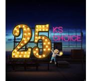 Sony bmg K's Choice - 25 | CD